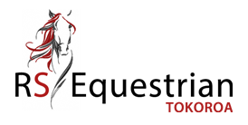 RS Equestrian | Arena Hire Tokoroa | Horse riding facilities | Equestrian services | Tokoroa, Waikato, NZ